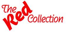 Antiques, Art, Fine Consignments, Reproductions, Design Services